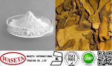 Pure Natural US stock Resveratrol 98% MIN. Very Godd Price Now!