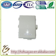 cheap price FTTH trunk cable booster catv amplifier&fiber optic distribution box