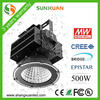 waterproof gymnasium 500 watt flood lights led outdoor,lights and lamps,led lighting lamps