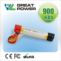Low price best selling 3.2v 32650 li-ion battery