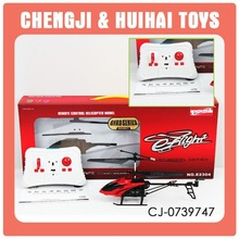 Hot remote control model plastic mini helicopter 3.5 channel rc toy playset with gyro