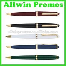 Classtic Design Cross Pen