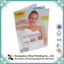 alibaba china hot new products top quality cheap fashional custom ls land magazine