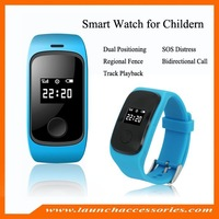 touch screen android gsm gps wrist watch mobile phone