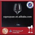 Bourgogne personnalisées. clair verres à vin pas cher