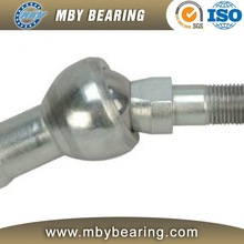 TS Series Hydraulic Components Joint End Bearing TS30NF in large stock
