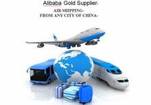 Air cargo freight china/Shenzhen,Guangzhou,Yiwu,Ningbo to LINZ--------Cass (Skype:colsales32)