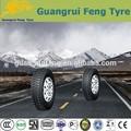 Importação de produtos baratos da china pneu tubeless pneus do reboque 11r24.5 hot venda ebay e alibaba china