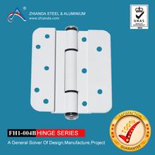 aluminium door hinge Door Hinge FH1-004B Door Hinge With Good Quality