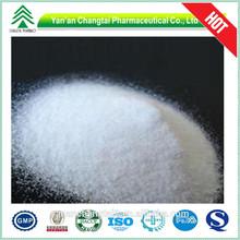 TC Plant growth regulator Bulk NAD supplement NAD+