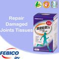 la glucosamina msm cápsula de reparar las articulaciones dañadas tejidos remedios conjunta de alivio del dolor suplemento nutricional