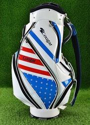 Nylon Golf bag OEM golf bag