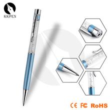 Shibell touch pen pen revolver price chameleon pen