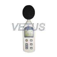 VICTOR 824 VC824 digital mini noise meter sound level meter price