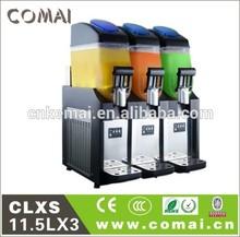 Wholesale From China frozen margarita machines