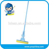 2015 new carpet cleaner Hot sales selling in Japan , America ,Africa pva sponge mop