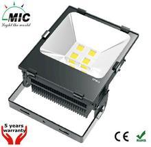 2014 newest design 200w led flood light 230v from led lighting manufacturer