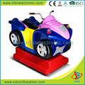 hot venda de crianças máquina de jogo passeios de diversões passeio kiddie carrosusados inglaterra