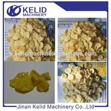 full automatic Corn flakes machine manufacturer