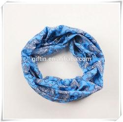 Gift-In neck scarf knitting patterns ski mask hat knitting pattern