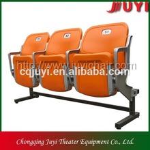 Blm-4352wall montiert stuhl großhändler billig spitze bis hdpe anti-uv neupreis wand-stuhl