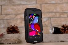 Alibaba.com in Russian Smartphone V10 MINI Model