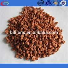 High Quality Agriculture Grade Potassium Chloride KCl for Fertilizer