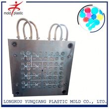 Hot Runner Excellent Quality Plastic Cap Injection Mold