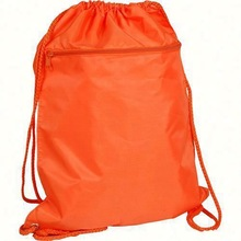 TDC Exhibitor,D&B checked and BV verified top quality new recycle super quality large nylon tote bag