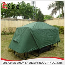 large canvas military camping tent family sale luxury family camping tent