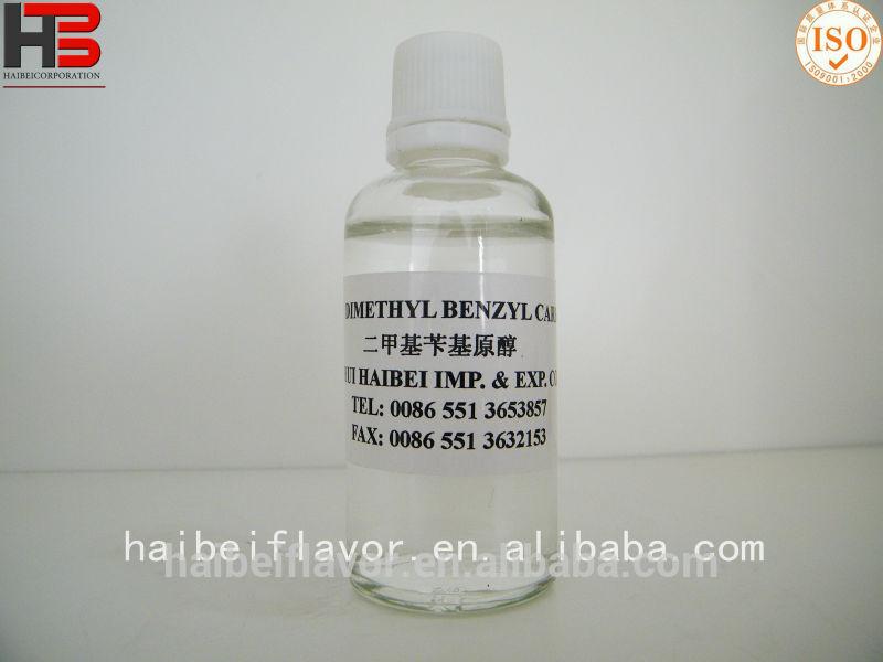 Methyl-2-propanol Methyl-1-phenyl-2-propanol