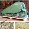 maravalha máquina para cama de cavalo com preço de fábrica