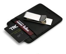 top quality custom design money clip