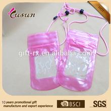 Water Proof Mobile Phone Bag