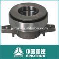 Jinan tendo, De alta qualidade Sinotruk auto AXK rolamento de 110145