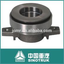 Jinan bearing ,High quality Sinotruk auto bearing AXK 110145