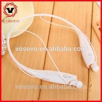 VOSOVO price updated New Model bluetooth headset Earphone Headphones Bluetooth HV-800