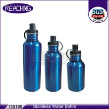 With FDA/LFGB certification Competitive price Vacuum Sealer For Bottle