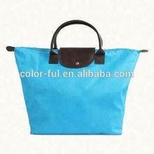 promotional drawstring shopping bag