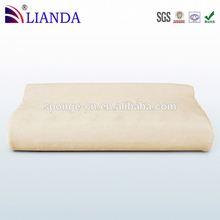 5 magnets tourmaline memory foam pillow,2015 new design massage ventilated healthy pillow,2015 national brand memory foam pillow
