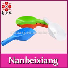 Plastic Shovel Spoon Ice Cream Scoop