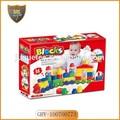 chino fabrica juguetes de bloques de construcción del juego para bebémusical juguetesparabebés bloque de construcción de juguetes en la venta caliente