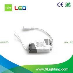 Super quality Best-Selling led panel light aluminum frame