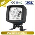 auto led work lamp led work light 24v led truck light