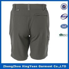 men's sportswear fashion mens shorts sports shorts for men underwear sportswear