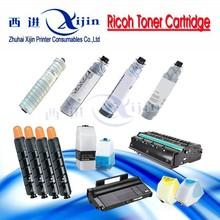 for ricoh copiers aficio mp2500 toner cartridge