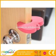 child proof door guards / Door Guard/ door slam prevention guard