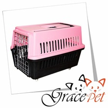 2015 Hot Sale Traveling Pet Carrier On Wheels