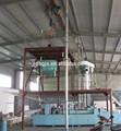 Smc pneumáticos cilindros/tampa de bueiro smc linha prodction/que faz a máquina
