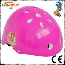 2015 Half Face Helmet For Inline Skating